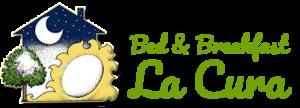 B&Blacura